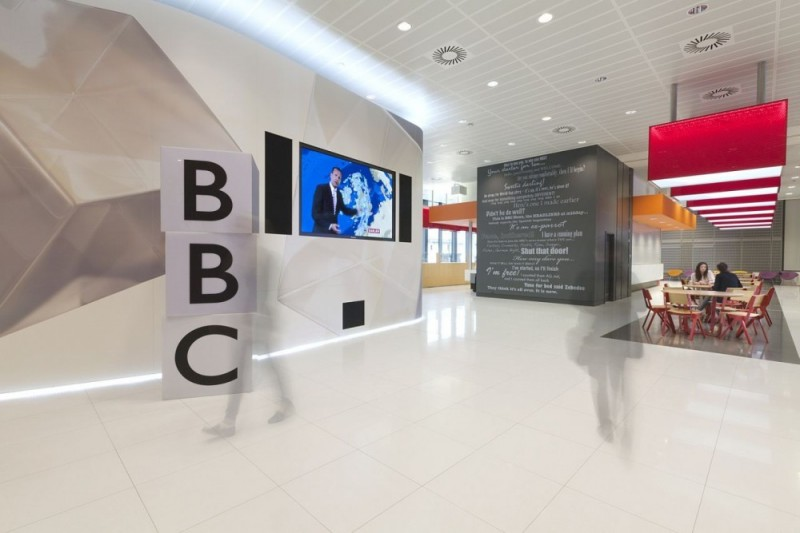 bbc_broadcasting_house_01