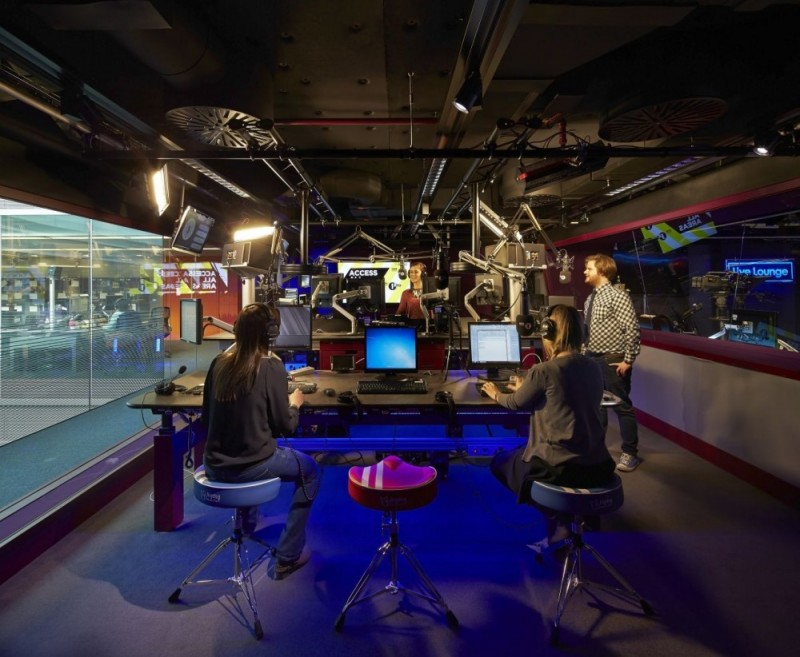 bbc_broadcasting_house_09