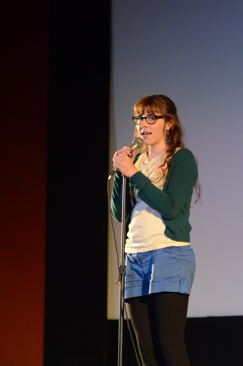 10 Funny Over Everything - Barbara Holm