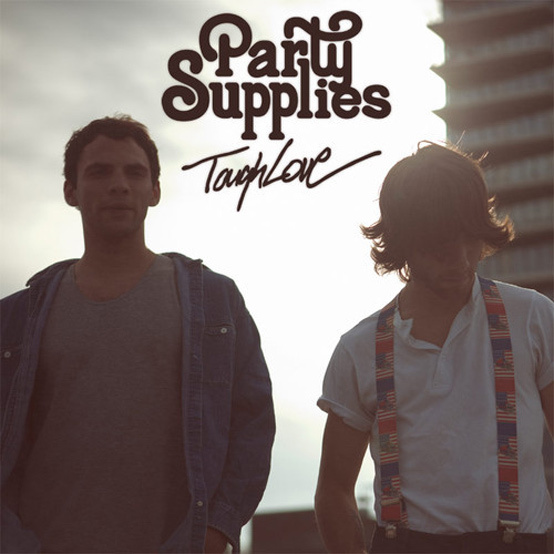 party-supplies-tough-love