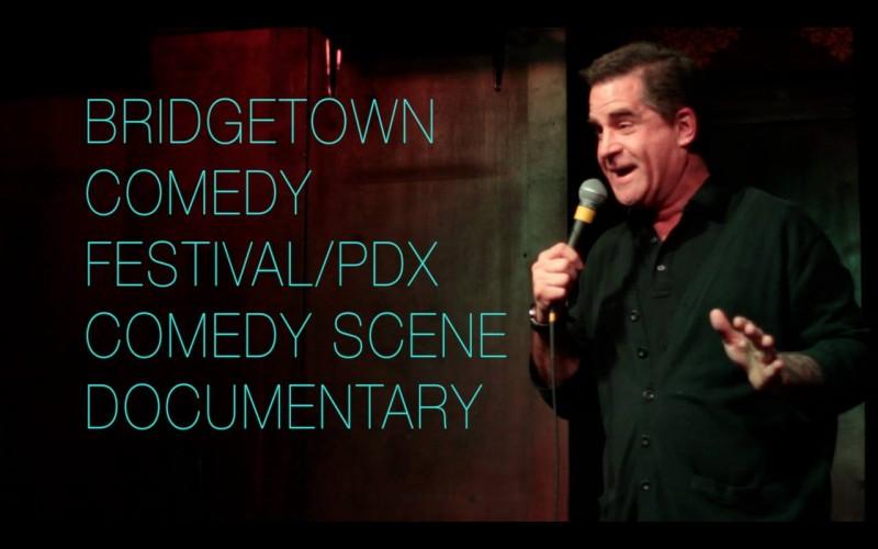 Bridgetown Documentary