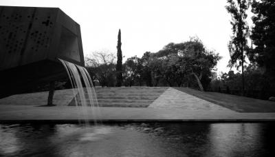 plaza_del_servicio_16