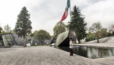 plaza_del_servicio_2