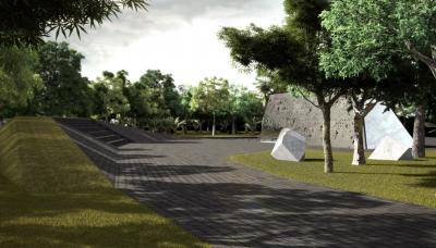 plaza_del_servicio_8