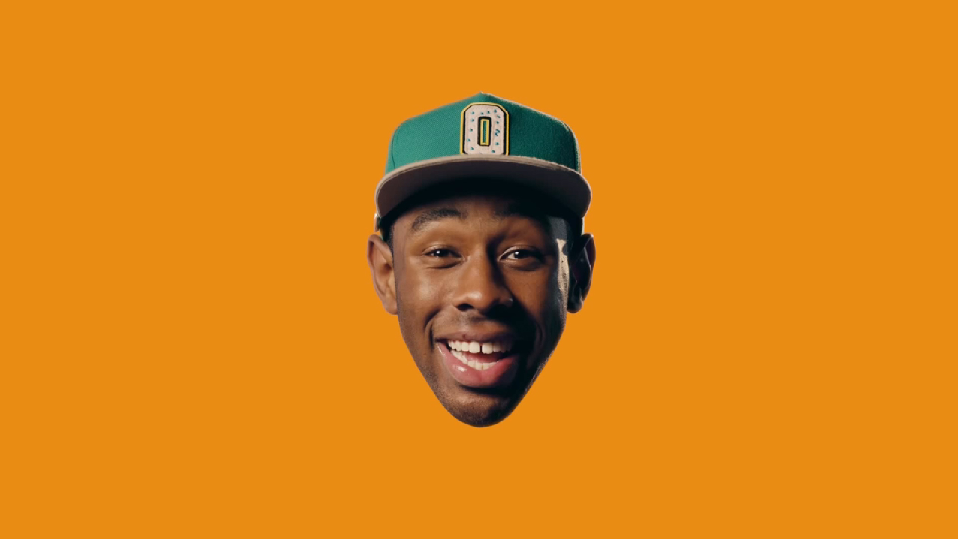 Tyler, The Creator Tamale Tamale