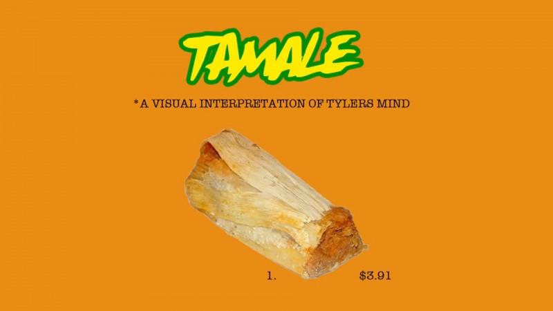 Tamale 02