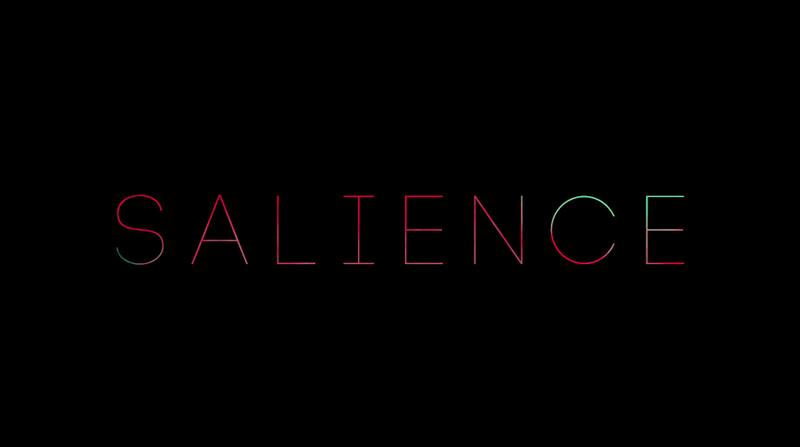 salience_1