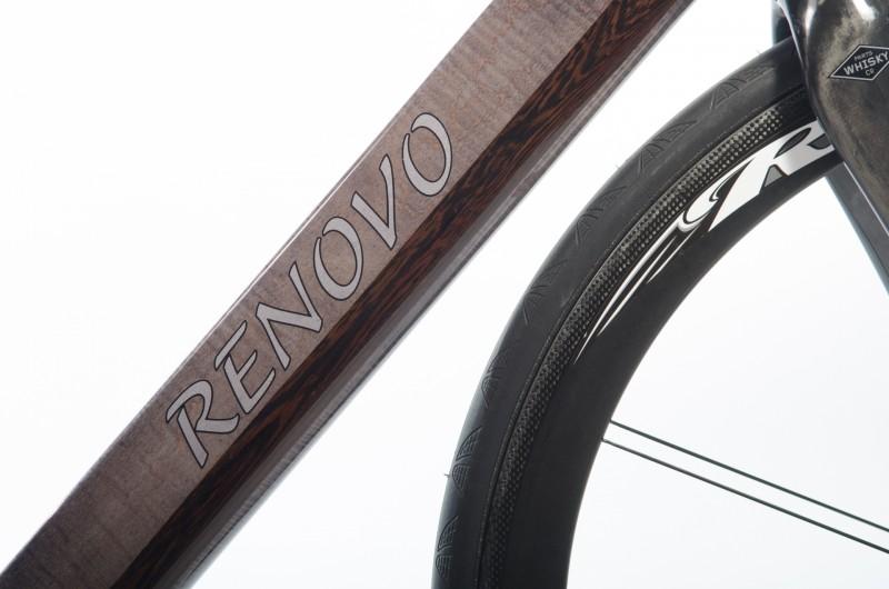 Renovo-9