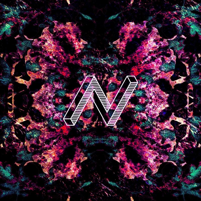 ninetys_01