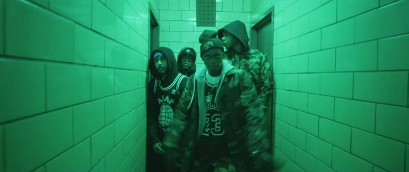 A$AP_mob2