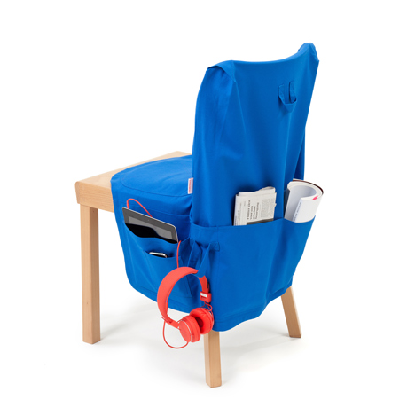 Bernotat-and-Co_chair_wear_03