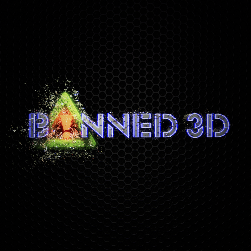 banned_3d_01
