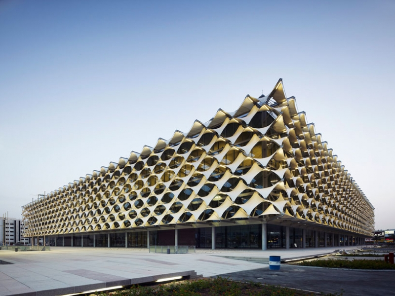 king-fahad-national-library_01
