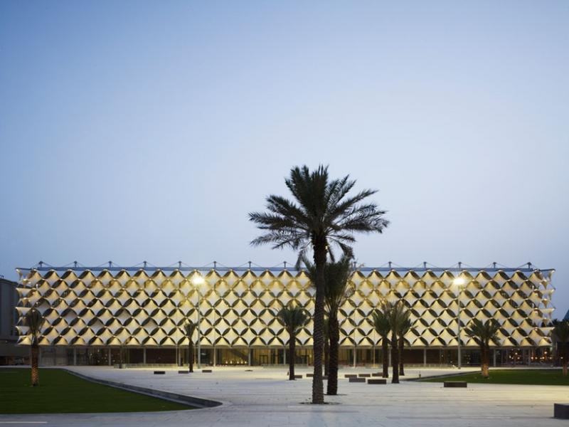 king-fahad-national-library_02