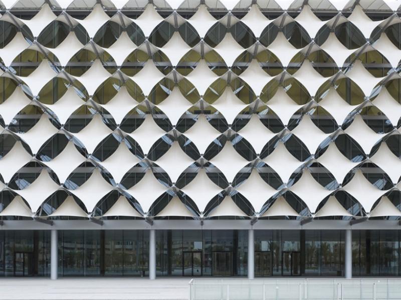 king-fahad-national-library_04