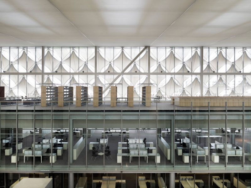 king-fahad-national-library_05