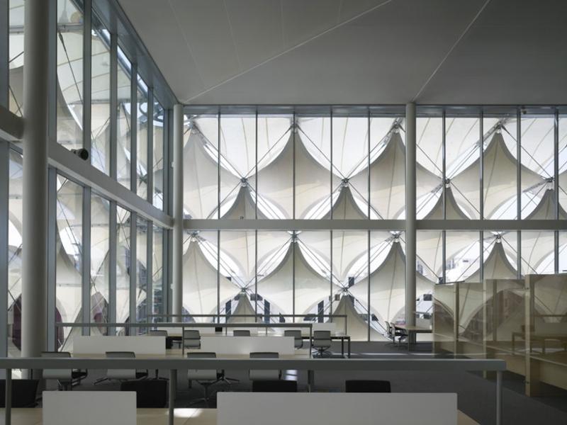 king-fahad-national-library_06
