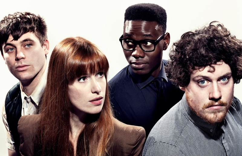 metronomy_aquarius_02