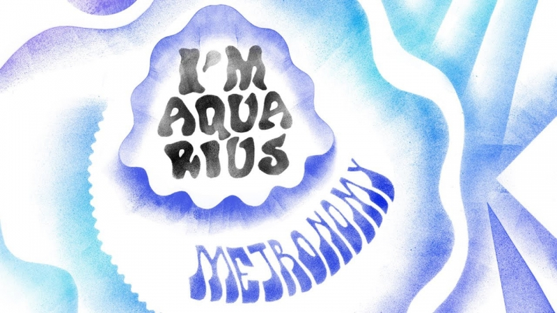 metronomy_aquarius_03