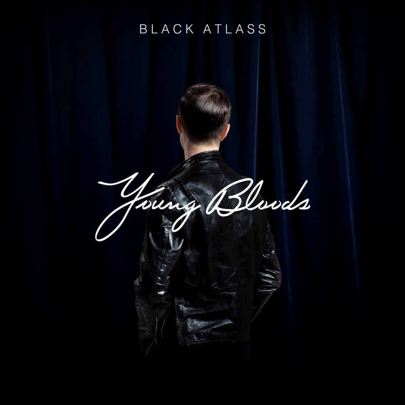 black-atlass-young-bloods-ep-2014