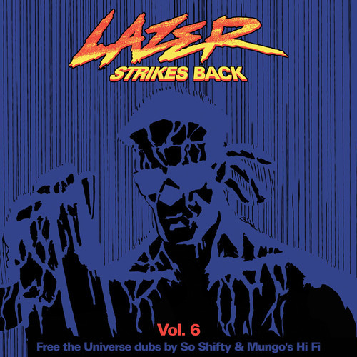 lazer_strikes_back_02