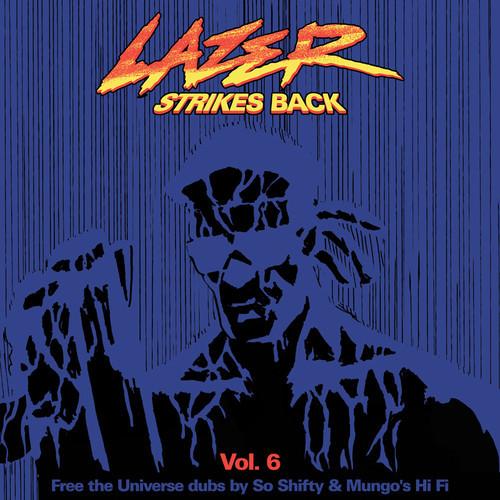 lazer_strikes_back_02