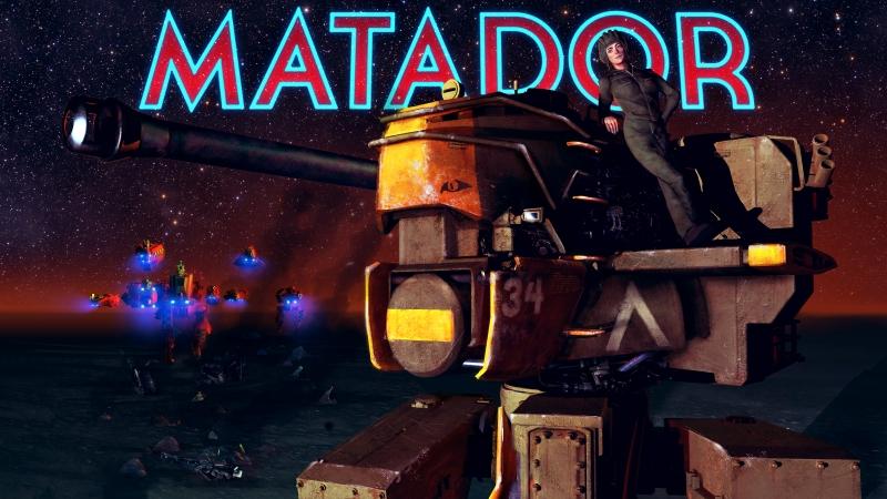 matador_01