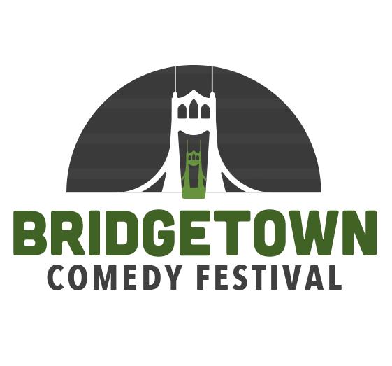 Bridgetown comedy festival 2014 portland oregon the superslice