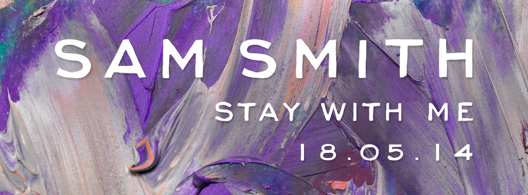 Http Thesuperslice Com 2014 03 27 Stay With Me Official Music Video Sam Smith