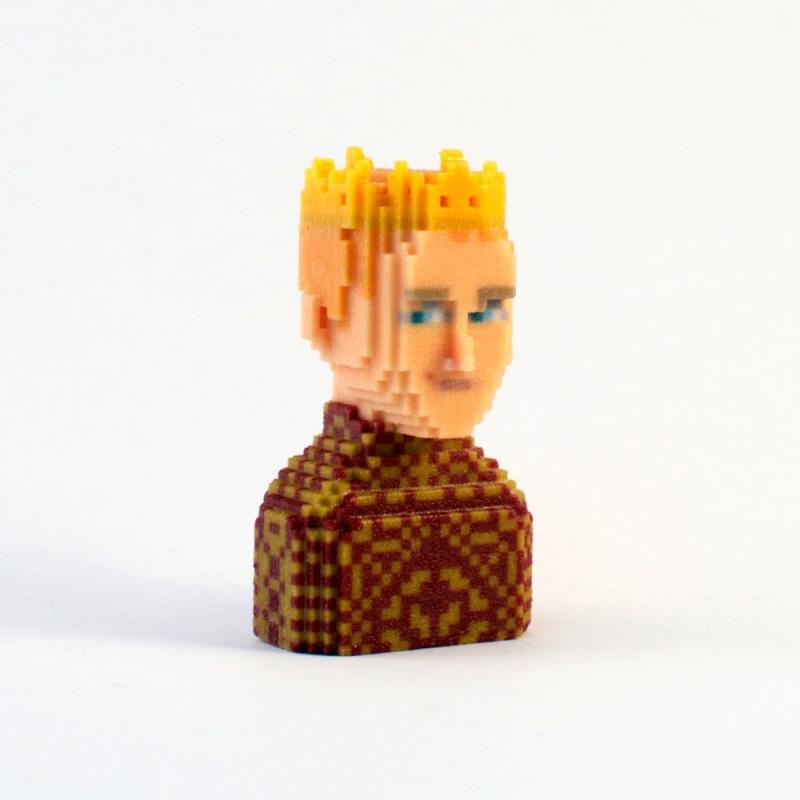 Joffrey Lannister