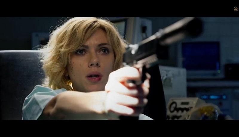 lucy_movie_02