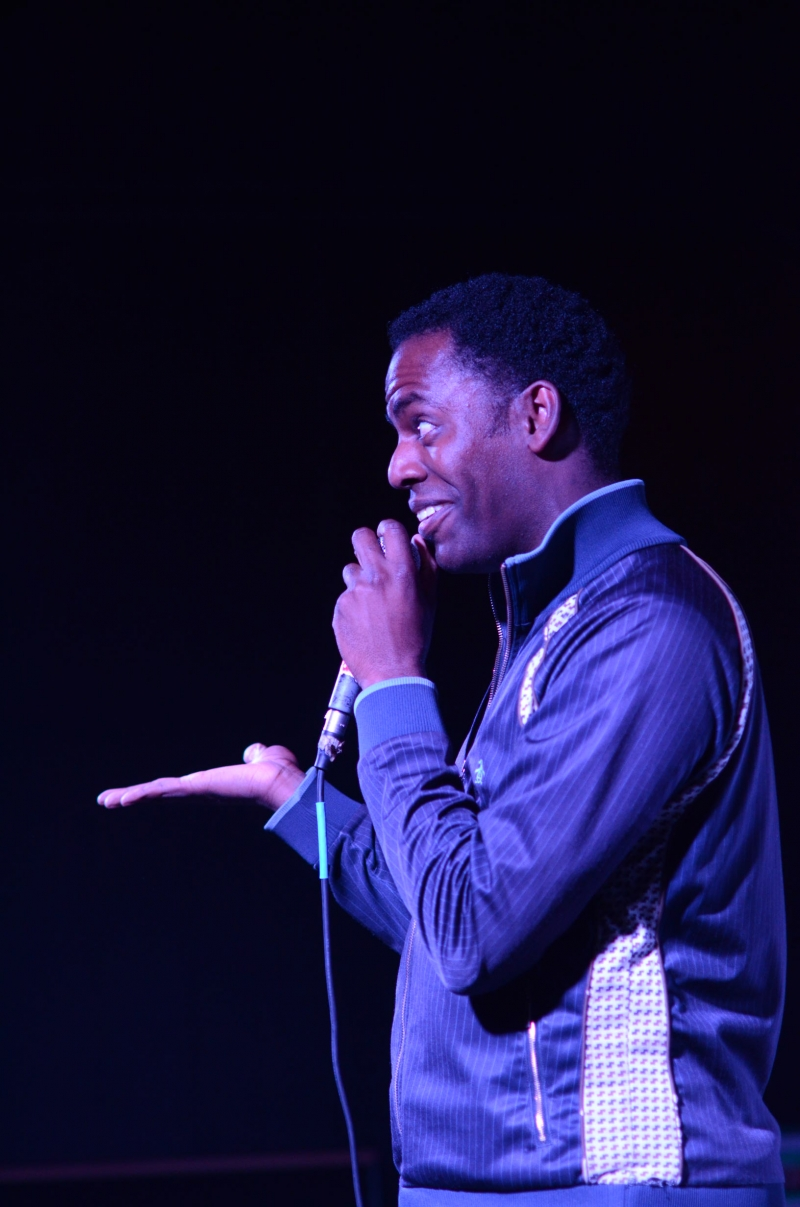 06-Baron-Vaughn-©-Nathan-Sanborn-The-Superslice™