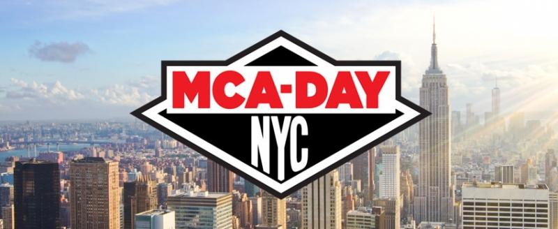 mca_day