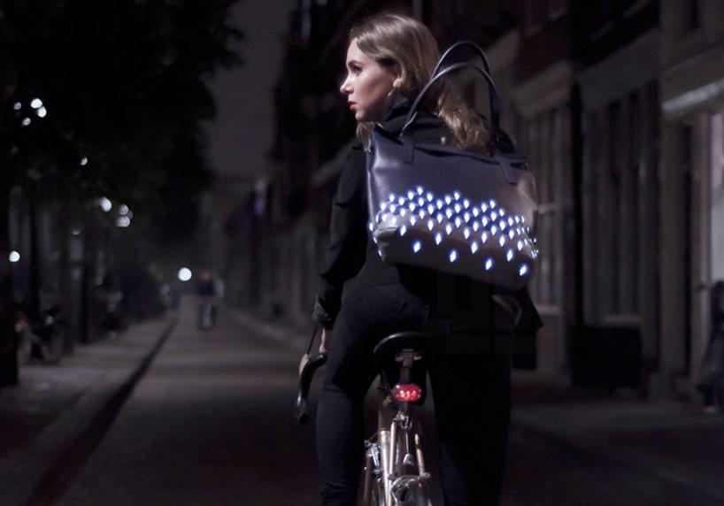 julie-thissen-the-cyclist-bags_01