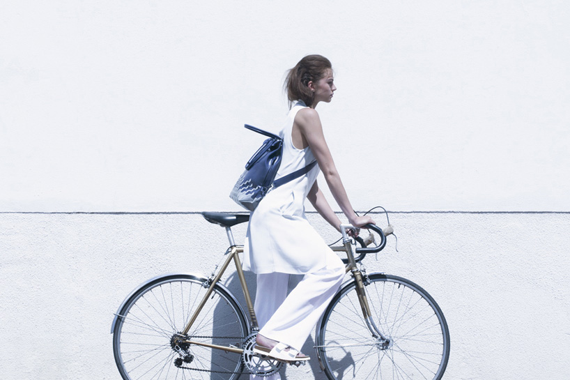 julie-thissen-the-cyclist-bags_03