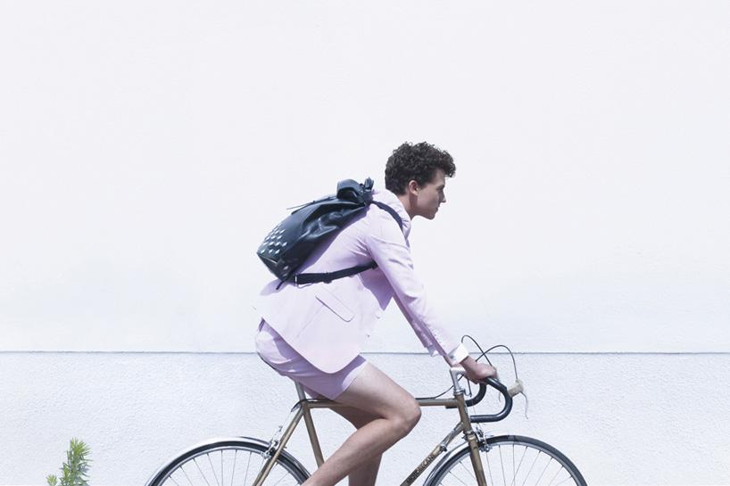 julie-thissen-the-cyclist-bags_04