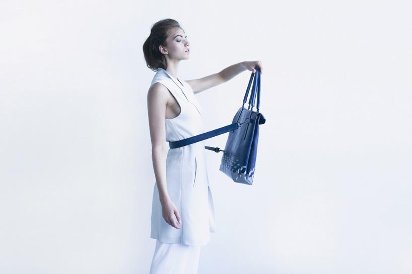 julie-thissen-the-cyclist-bags_06