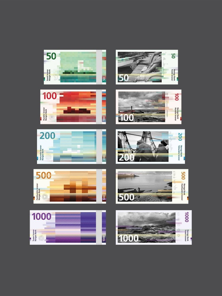 norway_banknote_02