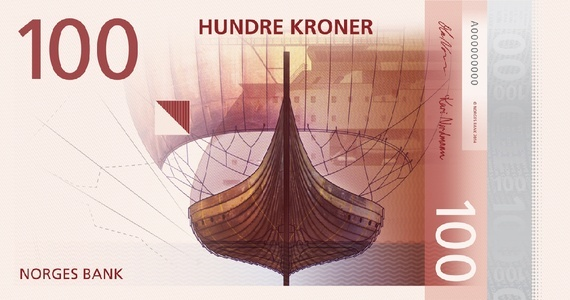 norway_banknote_09