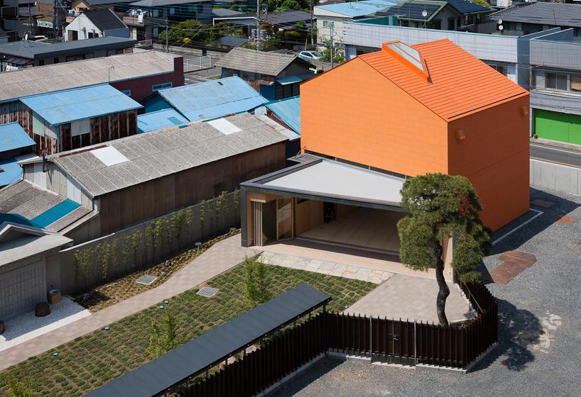 ofda_orange_building_01