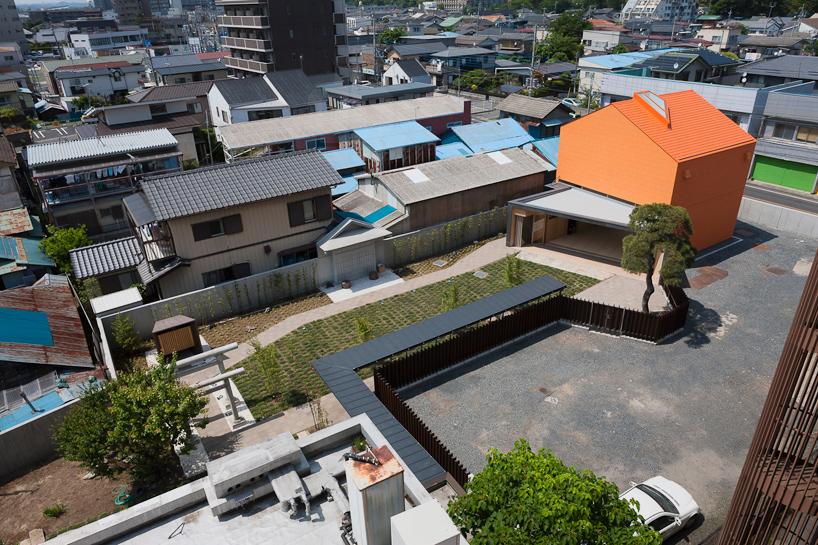 ofda_orange_building_02