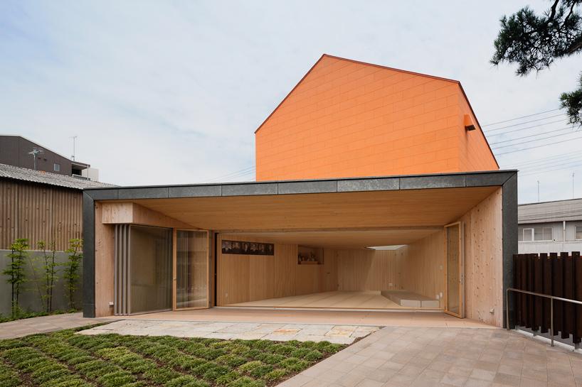 ofda_orange_building_05