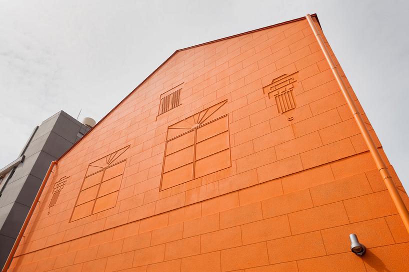 ofda_orange_building_08