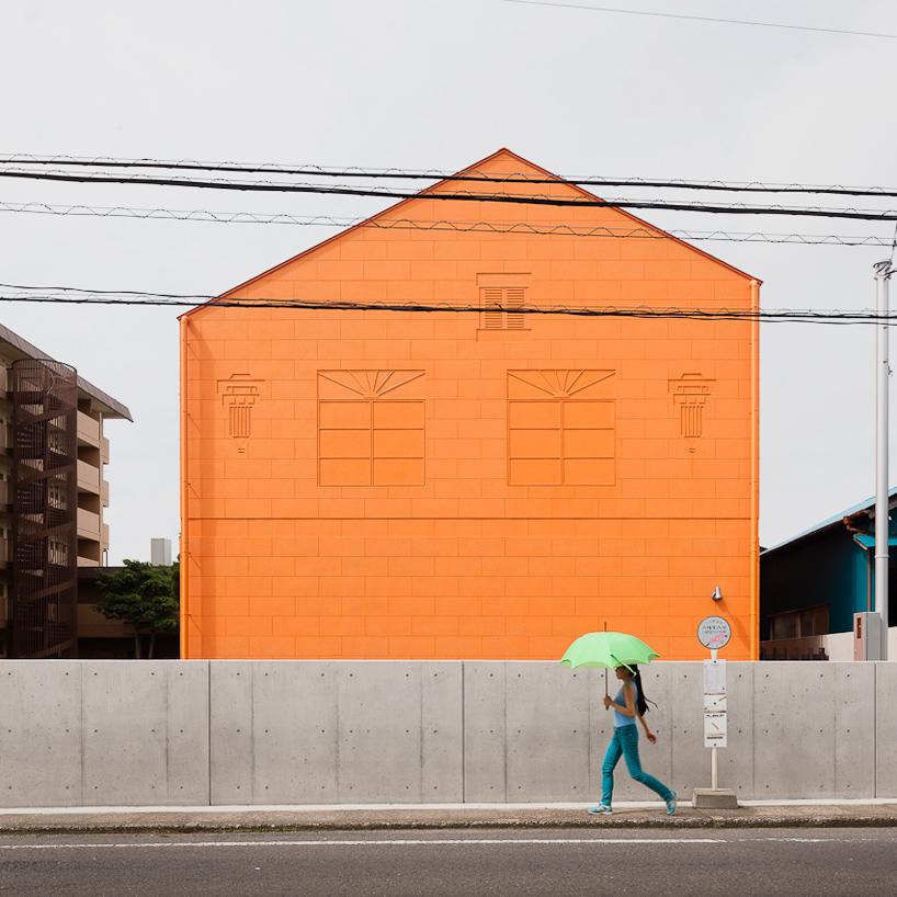 ofda_orange_building_09