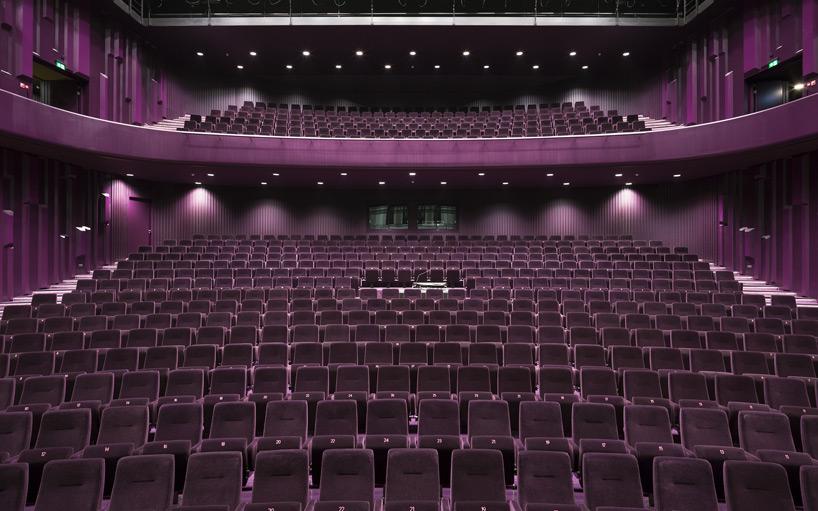 theater_de_stoep_UNStudio_09