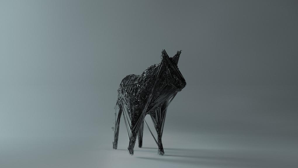 espen-kluge_06