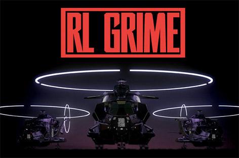 rl-grime-void